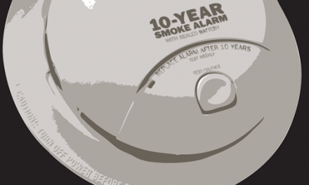 Clearing up smoke alarm laws for residential properties