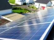 San Francisco solar panel installation required