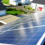 New laws to protect California home energy program users