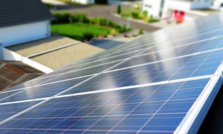 POLL: How do existing solar panels influence buyers?