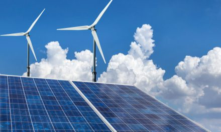 New rules for installation of solar energy systems in CIDs