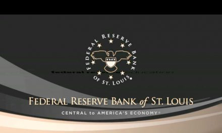 Understanding the Federal Open Market Committee (FOMC)