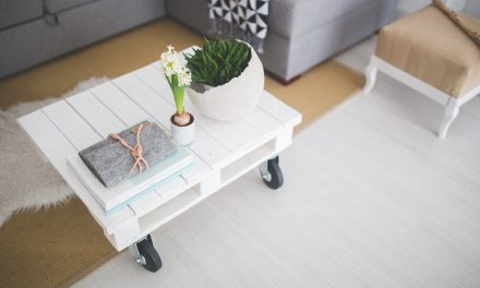 When is home staging worth the cost?