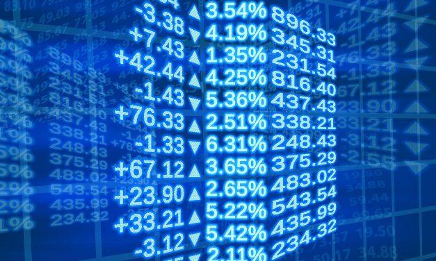 Chinese stock market crash motivates foreign investors: True or false?
