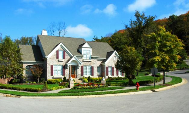 POLL: Buyer worries and top neighborhood aspects?