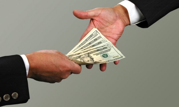 POLL: Who are the majority of the all-cash buyers in your market?