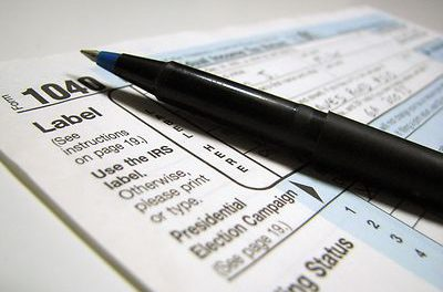 2013 tax landscape: a boon to California real estate?