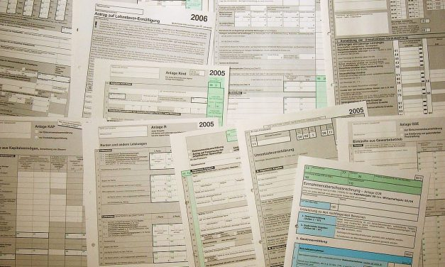 Real estate licensure to open to noncitizen residents with individual tax IDs (ITINs)