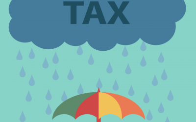 Brokerage Reminder: Property tax reassessment 101