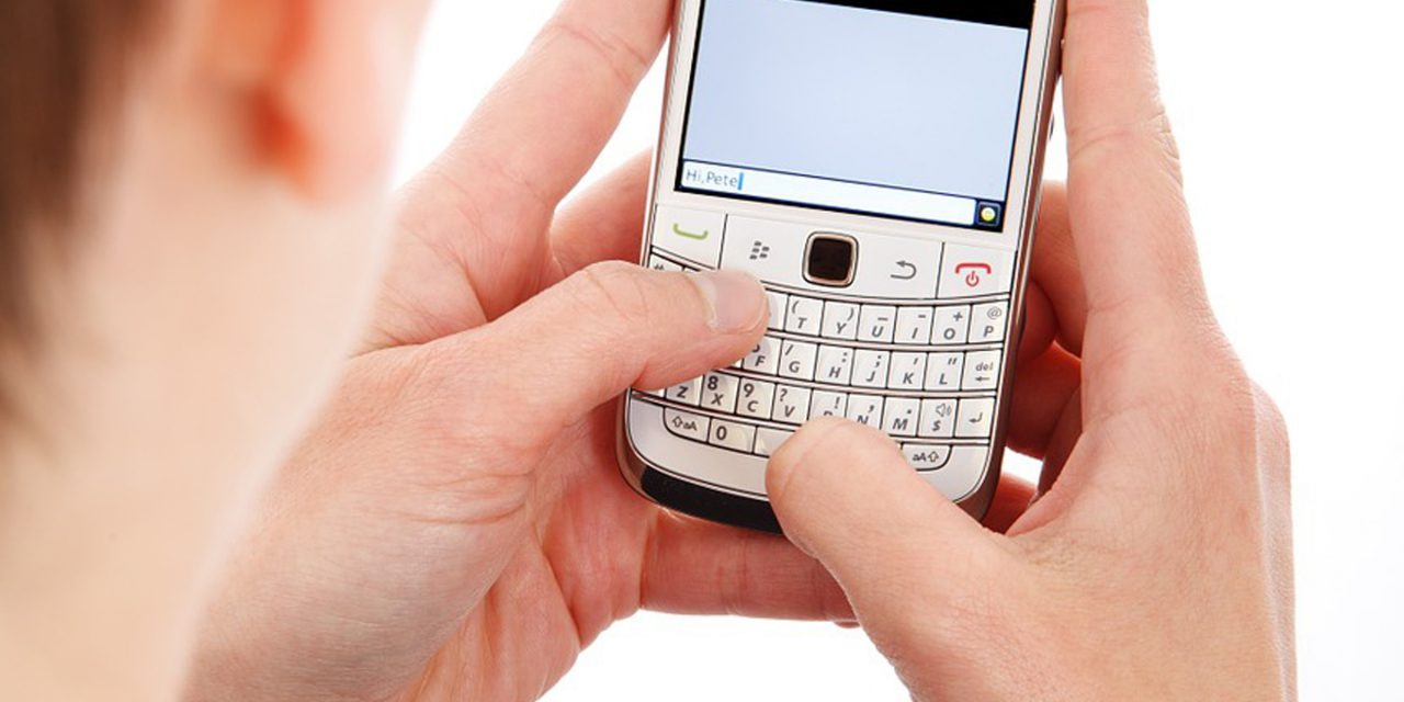 Temporary electronic messages do not constitute valid agreement