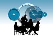 CalBRE sales agent licensing process