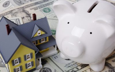 Home prices continue to break records in Q1 2021