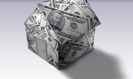 Is an appraiser liable to a buyer for negligent misrepresentation when their appraisal for the lender's use overlooks material facts about the property and the buyer considers the appraisal in their purchase decision?