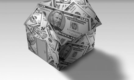 Is a recorded grant deed necessary to prove title to a property?