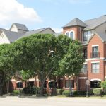 College town landlords feel the rent crunch first