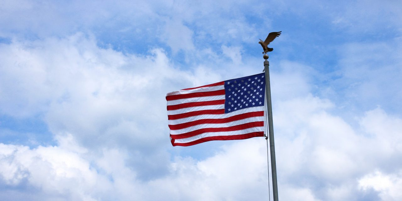 Fast-tracked real estate license applications for military veterans