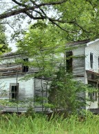 FARM: Solicitation for owners of distressed property