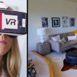 virtual reality real estate listings
