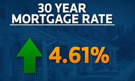 Big shift for housing market in 2014
