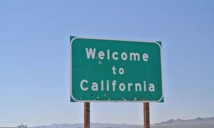 Xenophobia and the California real estate licensee