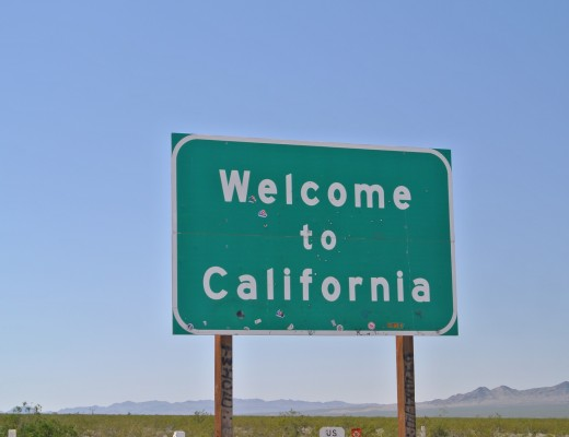 xenophobia, immigration, California real estate