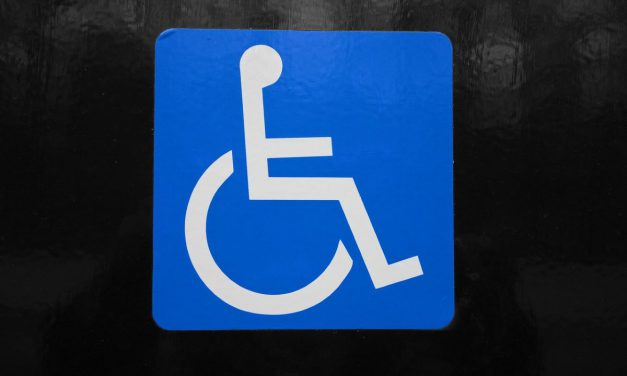 Is a landlord required to extend the lease term for a tenant with a medical disability?