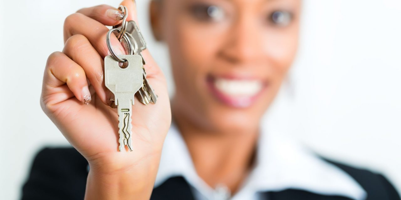 7 steps to close the Black-White homeownership gap