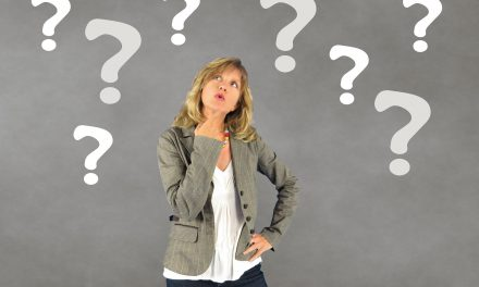 An agent's guide to tough real estate questions